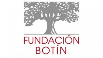 Convocatoria para Beca de la Fundación Botín
