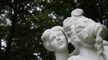 Abordarán el universo femenino de la Antigüedad clásica y del Medioevo en un curso de Posgrado