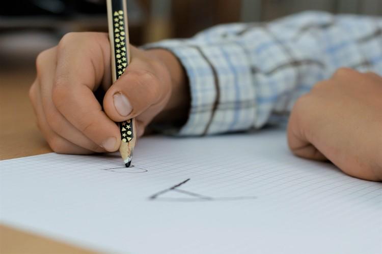 """Curso """"La producción escrita en la escuela primaria: estrategias y evaluación"""""""