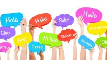 Informan sobre fechas de exámenes virtuales para la acreditación de idiomas