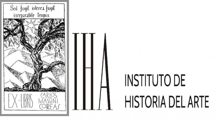 Instituto de Historia del Arte