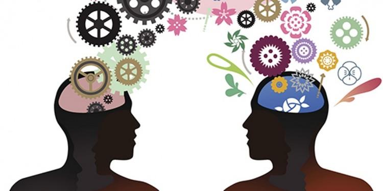 Se invita al personal de apoyo y docentes a participar del Coloquio Emociones, energía y autoestima