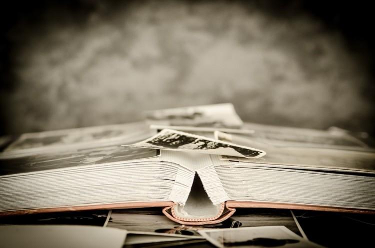Se dictará un curso de Posgrado sobre literatura y memoria en la posdictadura argentina