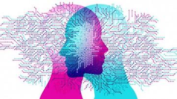 """Curso de Posgrado """"Neurociencia de la Adquisición de la (primera y segunda) lengua: paradigmas experimentales"""""""