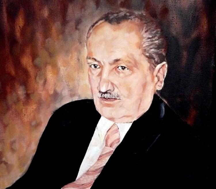 """Curso  """"Lenguaje, sentido y apelación en Martin Heidegger"""""""