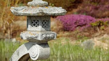 Encuentro con la Cultura Japonesa en dos conferencias