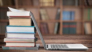 Inscripciones abiertas para carreras de posgrado