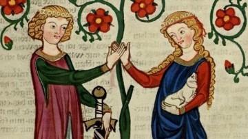 Continúa el V Congreso Internacional de Estudios Medievales y VII Encuentro de Estudios Medievales
