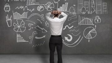 Taller para docentes y personal no docente sobre el manejo del estrés en la vida académica