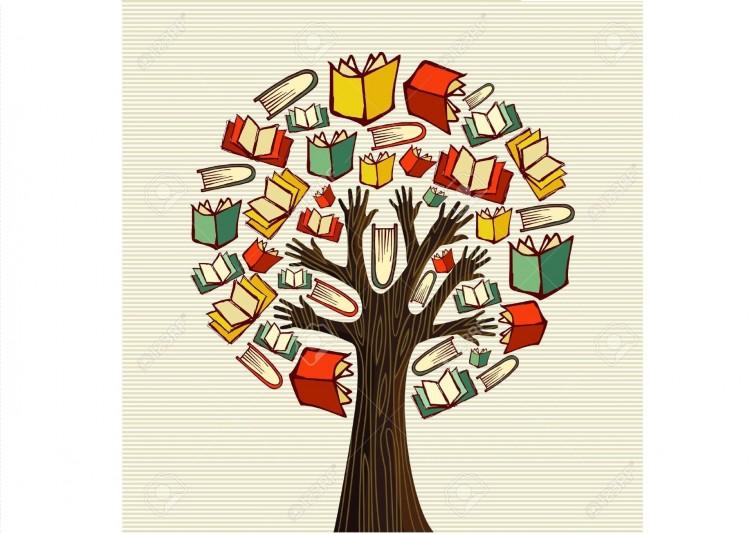 Se dictará un curso sobre los proyectos educativos en Lengua y Literatura