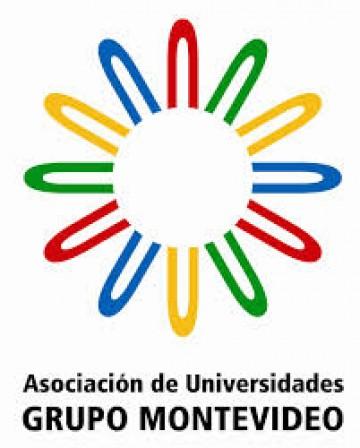"""Convocatoria AUGM para presentación de trabajos """"Desafíos de la democracia en Latinoamérica"""""""