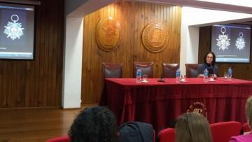 """Se realizó el seminario """"Visiones sobre el Bicentenario de la Independencia"""""""