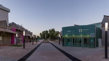 Mendoza será sede de la Feria Internacional de Educación Superior