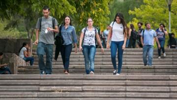 imagen que ilustra noticia Convocatoria abierta para Becas de la Facultad 2018