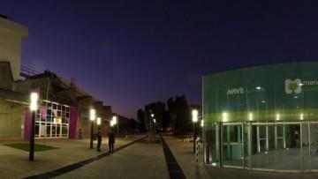 Ciento cuarenta y dos universidades dirán presente en la Feria de Educación Superior
