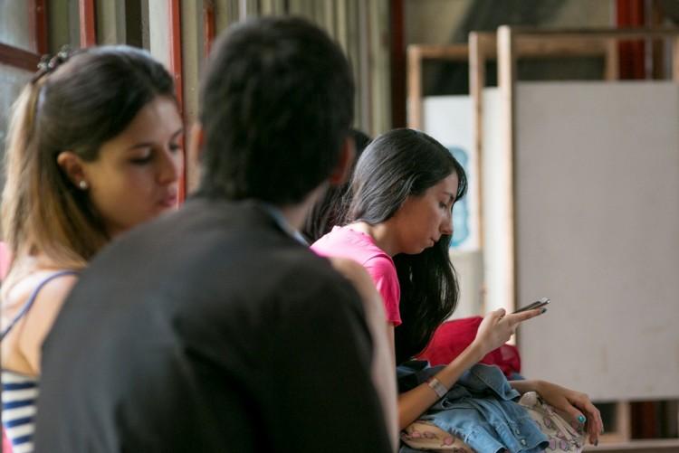 """Convocan a estudiantes avanzados a postularse para realizar tutoría virtual para el módulo """"Ser Estudiante de la UNCUYO"""""""