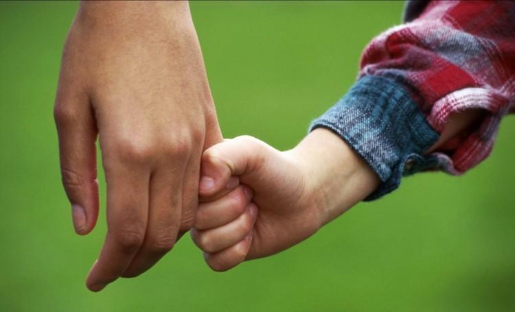 ¡Saludo especial por el Día del Padre!