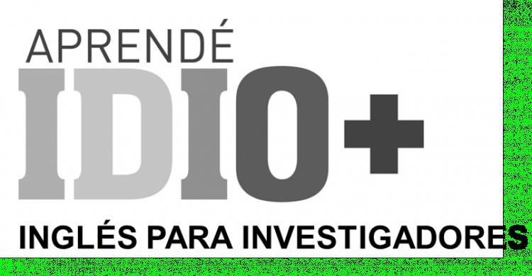 \Inglés para investigadores\ en el CCT Mendoza