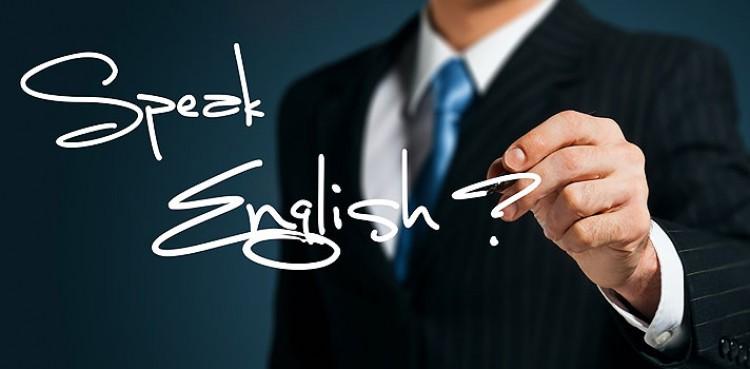 Aprendé Inglés para Negocios en el verano