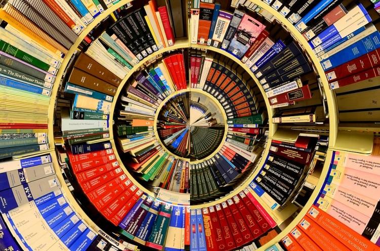 II Jornadas de Investigación en la Facultad de Filosofía y Letras