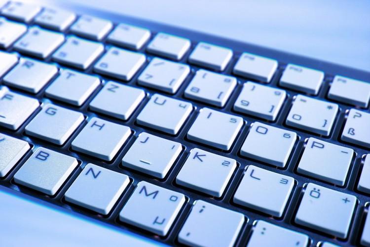 Convocatoria abierta permanente para publicar en la revista Anales de Lingüística