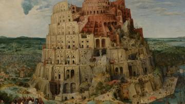 """Curso """"Etimologías grecolatinas y su presencia en el léxico"""""""