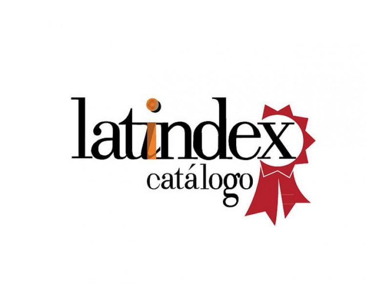 Indexada a Lantindex