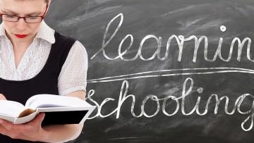 Se encuentra disponible el instructivo y la nota modelo para la evaluación de desempeño docente 2019