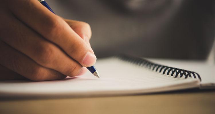 """Este sábado 12 continúa el curso """"De la lectura a la escritura: Generación de materiales didácticos basados en el desarrollo de capacidades y competencias"""""""
