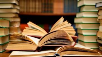 Inscripciones abiertas para las carreras de Doctorado Modalidad Personalizado en Historia, Geografía, Letras, Filosofía y Ciencias de la Educación