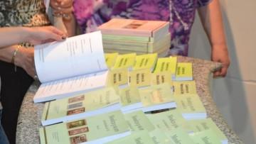 Convocan para publicar en Cuadernos de Historia del Arte