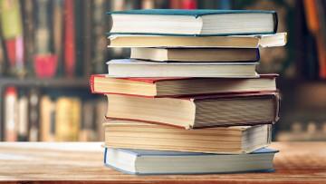 Inscripciones abiertas para las carreras de Doctorado personalizado en Historia, Geografía, Letras, Filosofía, Ciencias de la Educación y Lingüística