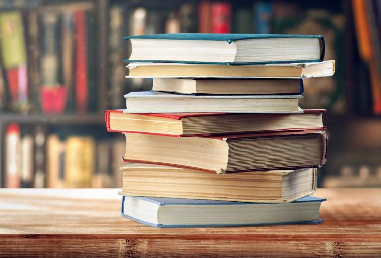Inscripciones abiertas para las carreras de Doctorado personalizado