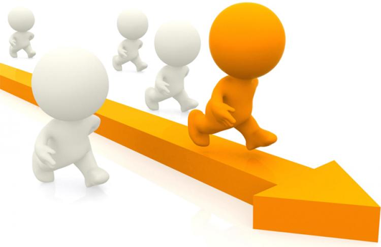"""Curso """"Liderazgo y competencias directivas: su incidencia en la planificación estratégica"""""""