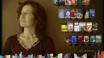 """En honor a Liliana Bodoc, el 21 de julio será el """"Día del Libro Infantil y Juventil"""""""