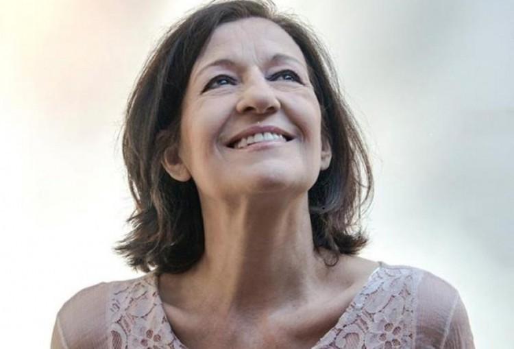 En memoria de Liliana Bodoc