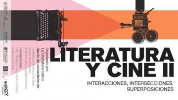 (CUPO COMPLETO) Literatura y Cine II