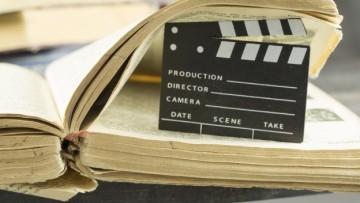 Abordarán un curso sobre Literatura y Cine en la FFyL