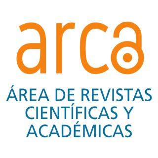 Área de Revistas Científicas y Académicas (ARCA)