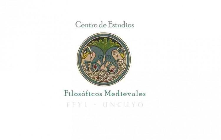 Centro de Estudios Filosóficos Medievales (CEFIM)