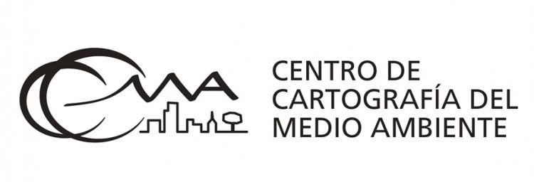 """Centro de Cartografía y Medio Ambiente """"Dr. Ricardo Capitanelli"""" (CCMA)"""