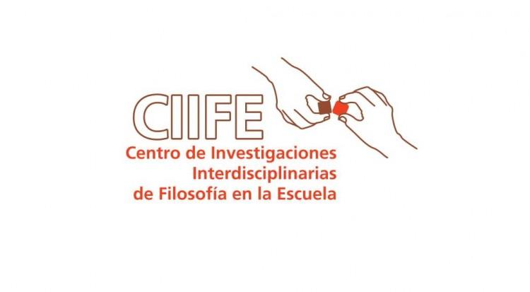 Centro de Investigaciones Interdisciplinarias de Filosofía en la Escuela (CIIFE)