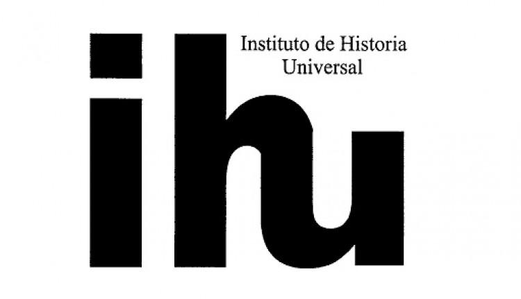 Instituto de Historia Universal