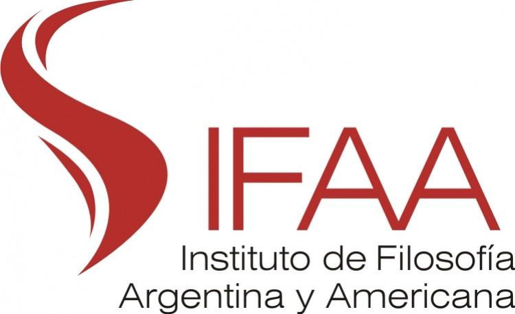 Instituto de Filosofía Argentina y Americana (IFAA)