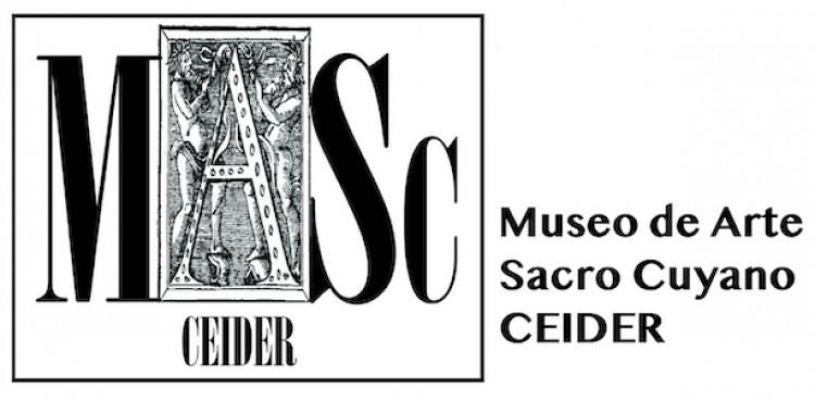 Museo de Arte Sacro Cuyano-CEIDER (MASC-CEIDER)