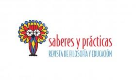 Saberes y Prácticas. Revista de Filosofía y Educación