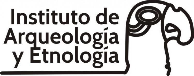 Instituto de Arqueología y Etnología