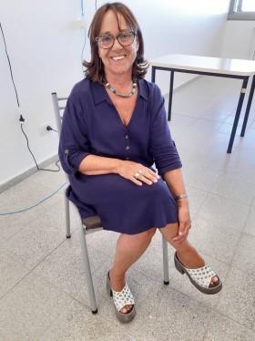 Dra. Viviana Macchiarola