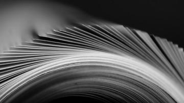 Hay fecha límite para el envío de propuestas al Congreso Internacional Perspectivas de la Edición y Comunicación Científica