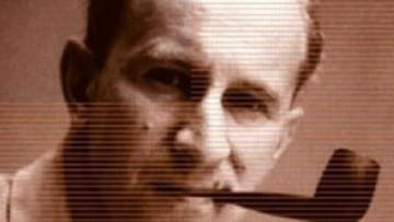 """""""Marcuse, lector de Ser y Tiempo. Contexto y aspectos centrales de la primera recepción marcuseana de Heidegger"""""""